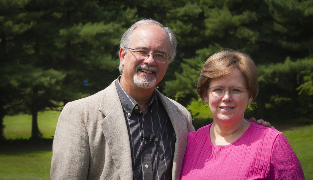Pastor&Deb-1.jpg