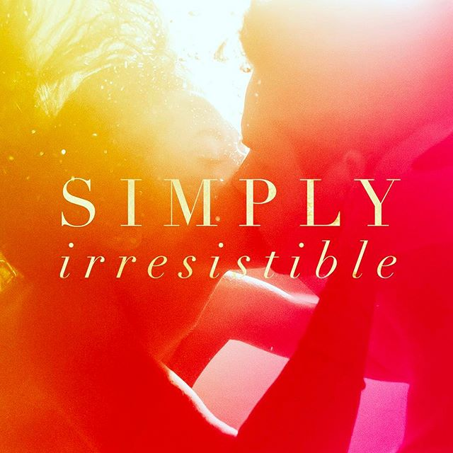 When it comes to seeking advice about relationships, marriage, and sex, we tend to look in all the wrong places. Everywhere we turn, we're promised pleasure and happiness, but we're left feeling hurt and empty. In our series Simply Irresistible, we'll have open conversations and uncover the Bible's best kept secrets about sex, love, marriage, and being single.  See you tonight! Doors open at 6:45 | service begins at 7:05...#youdontwanttomissthis #packthehouse #bringafriend #letstalkaboutsex #letstalkaboutlove #letstalkaboutjesus #itsabouttogetreal