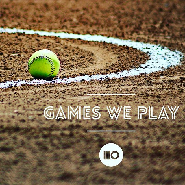 It's spring Break so its game time. Games and competition are great. They're a source of entertainment and fun. But there's one area in which games are toxic: our relationships. Join the conversation tonight in our new series, the Games We Play.  #games #gamenight #speakingongames #fungames #itsabouttogodown
