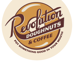Revolution-Doughnuts.png