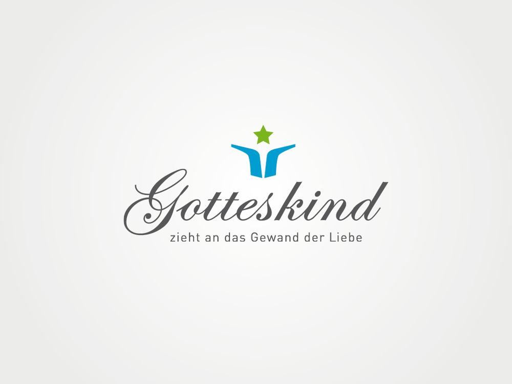 ATK-Gotteskind-Corporate-Design-4.jpg