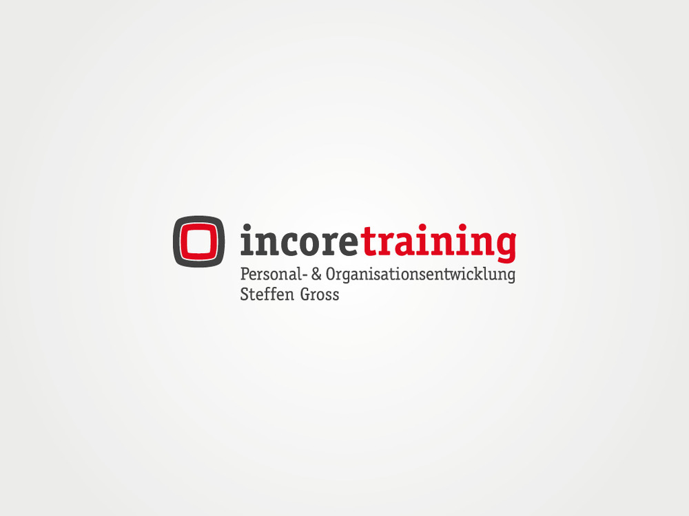 ATK-Incore-Training-Corporate-Design-3.jpg