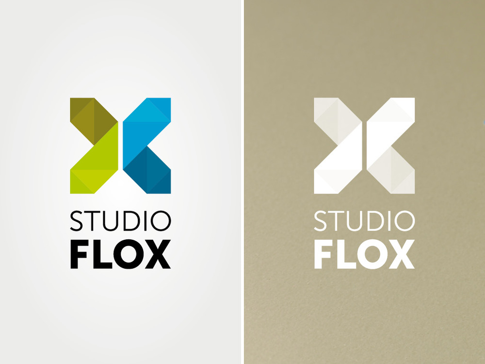 ATK-Studio-Flox-Corporate-Design-4.jpg