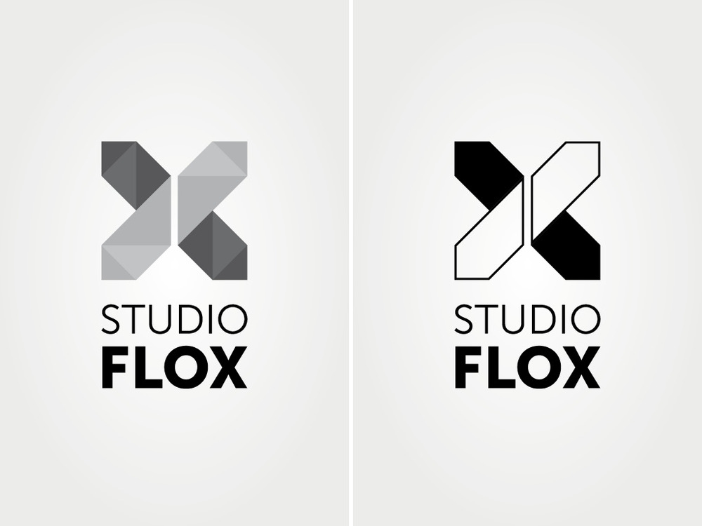 ATK-Studio-Flox-Corporate-Design-5.jpg