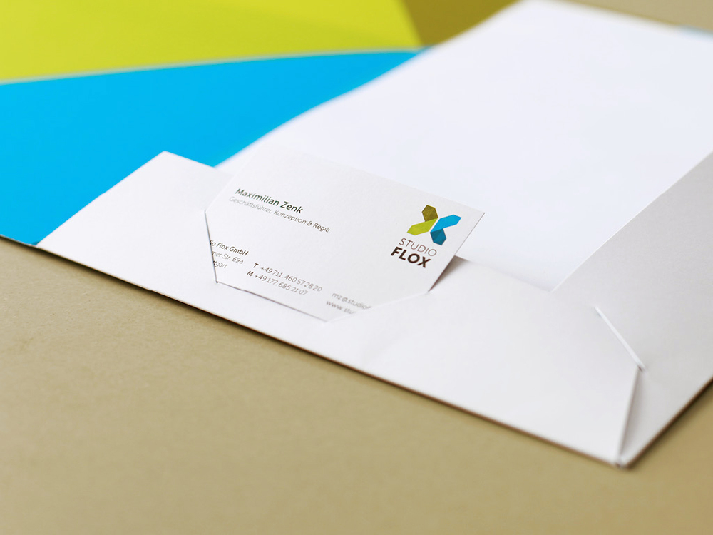 ATK-Studio-Flox-Corporate-Design-8.jpg