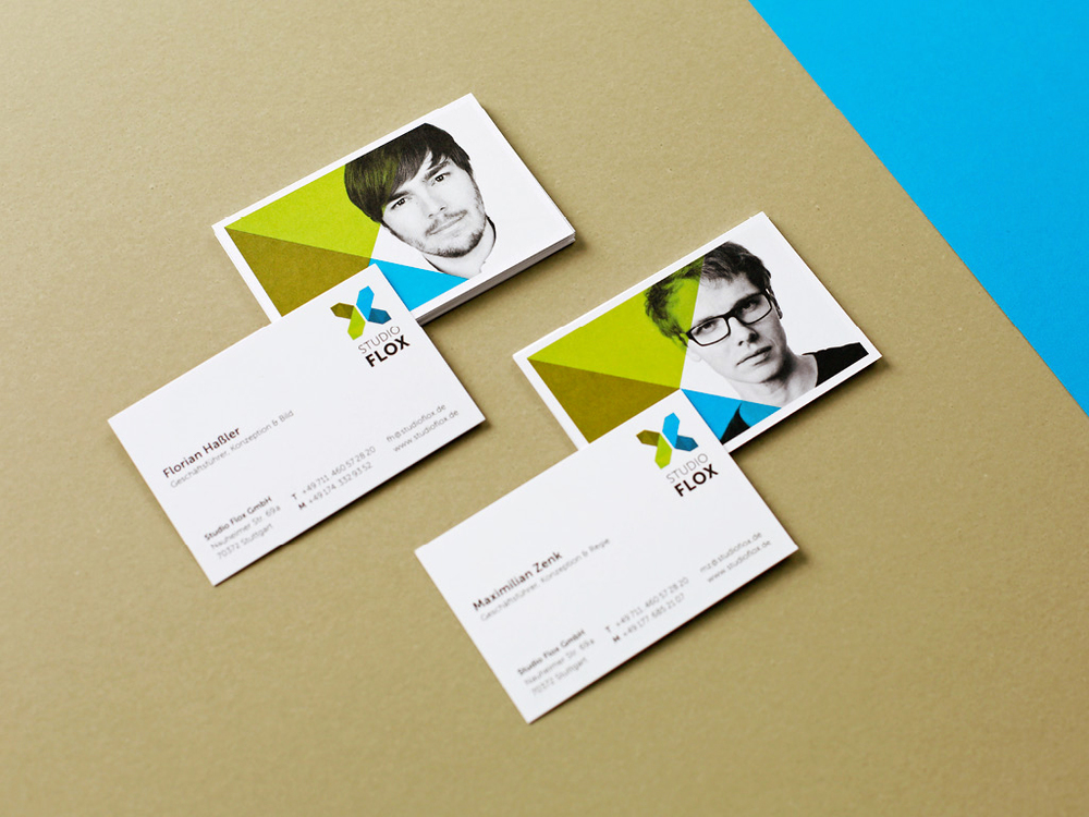 ATK-Studio-Flox-Corporate-Design-7.jpg
