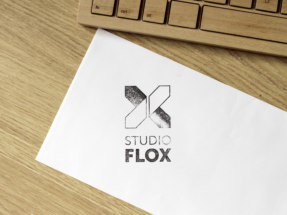 ATK-Studio-Flox-Corporate-Design-11.jpg