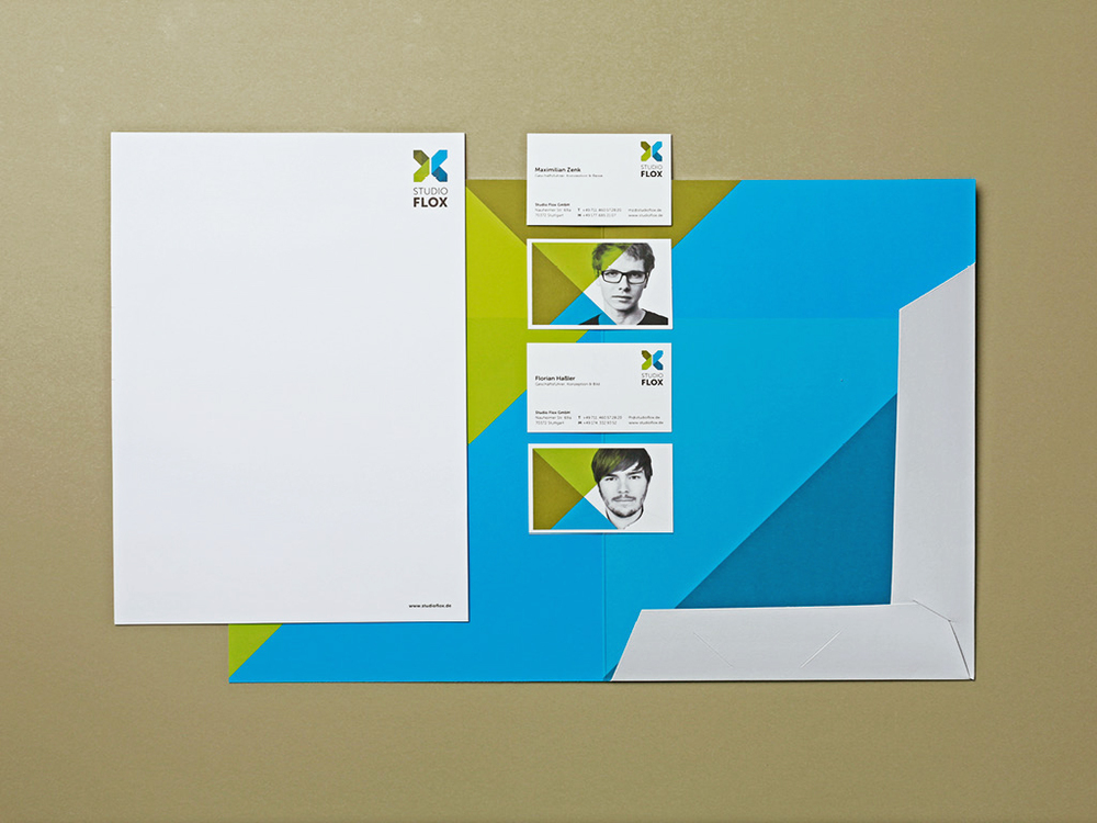 ATK-Studio-Flox-Corporate-Design-9.jpg