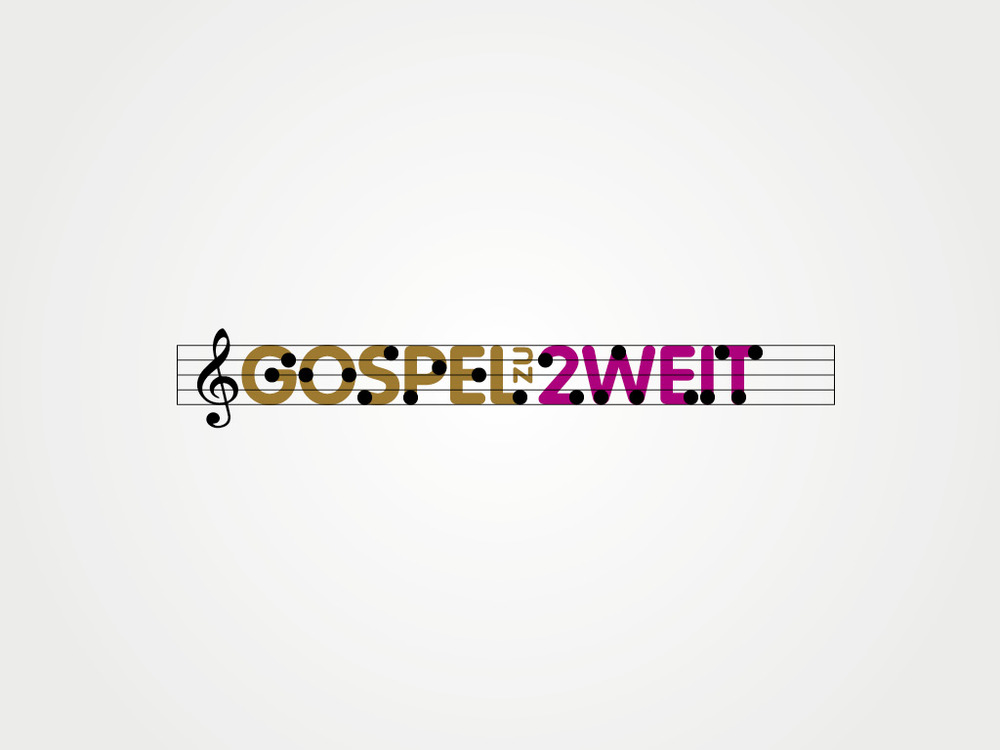 ATK-Gospel-zu-Zweit-Corporate-Design-5.jpg