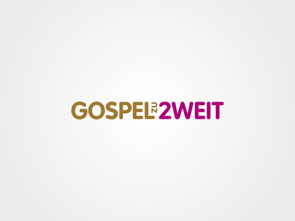 ATK-Gospel-zu-Zweit-Corporate-Design-6.jpg