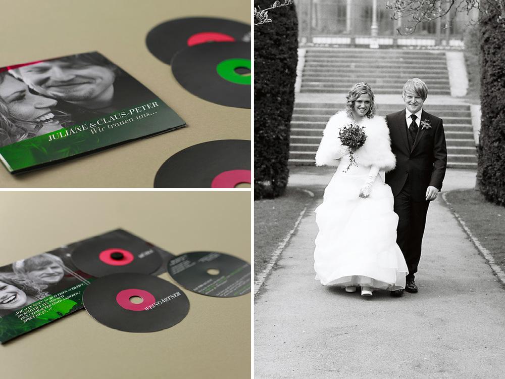 ATK-HZ-CJ-Hochzeit-Designkonzept2.jpg