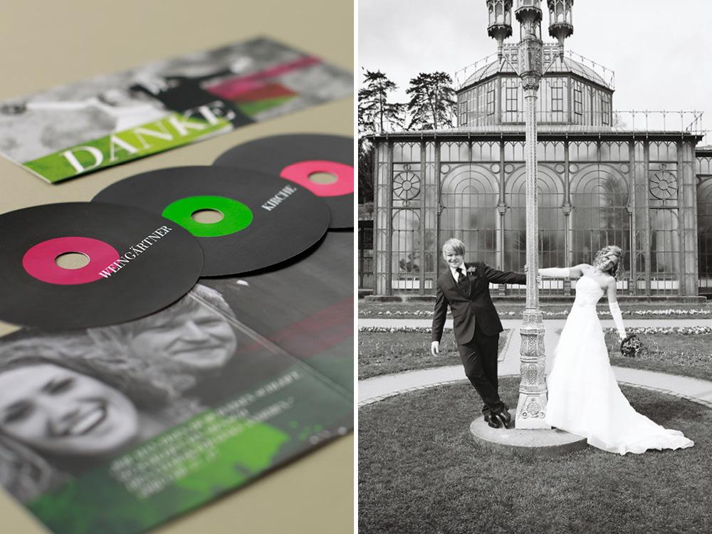 ATK-HZ-CJ-Hochzeit-Designkonzept3.jpg