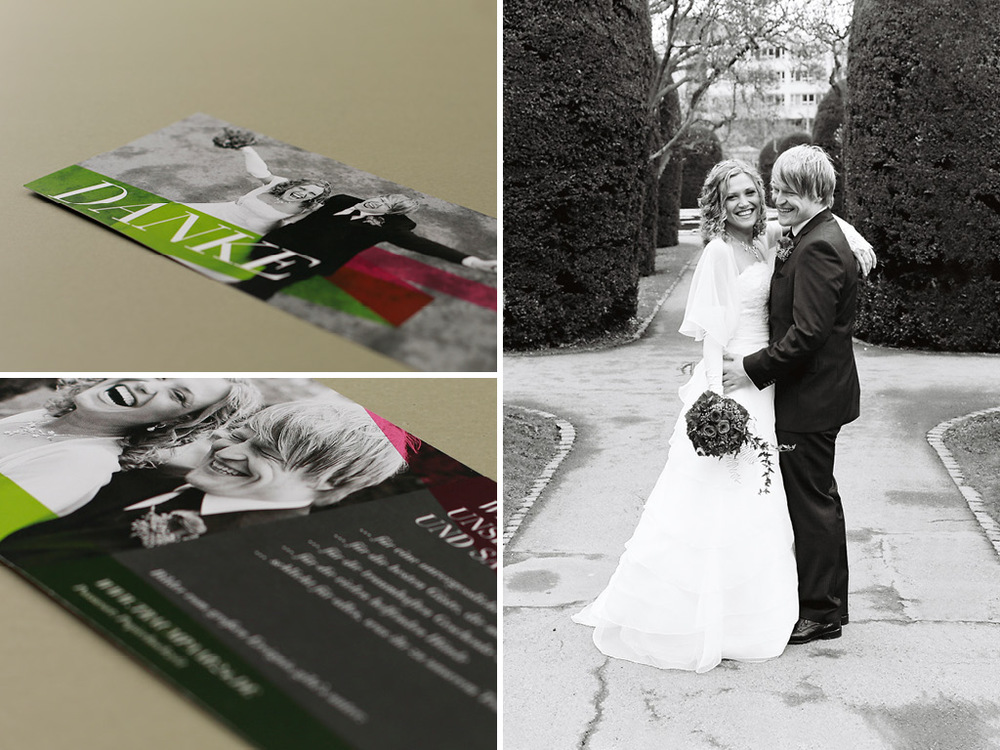 ATK-HZ-CJ-Hochzeit-Designkonzept4.jpg