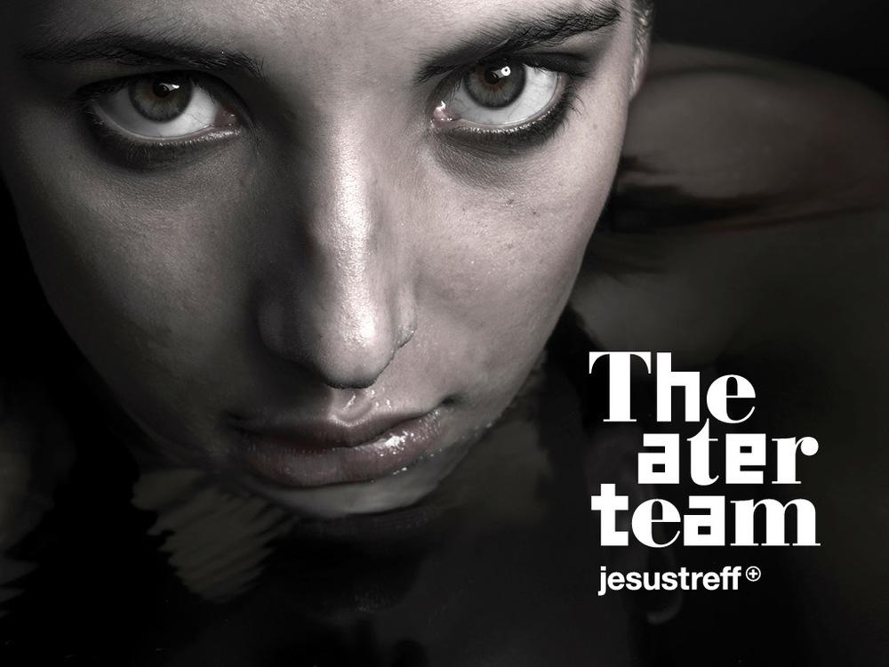 ATK-Theaterteam-Plakatgestaltung-.jpg