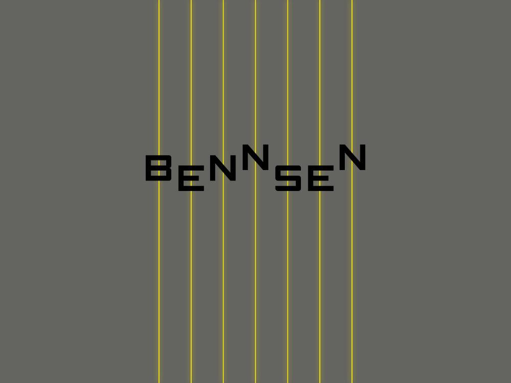ATK-BENNSEN-LOGO-6.jpg