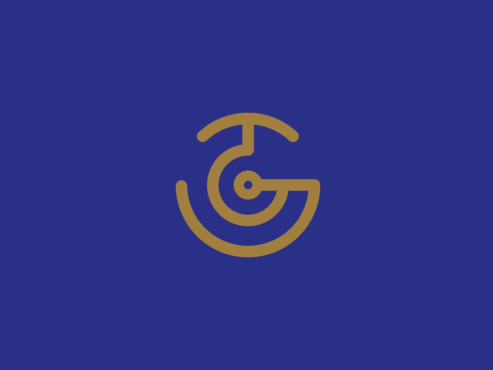 ATK-TRAID-GOLD-Corporat-Design-1.jpg