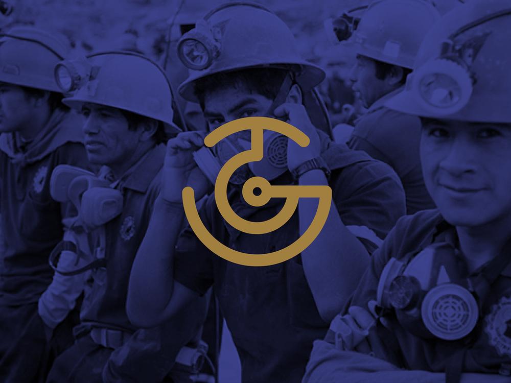 ATK-TRAID-GOLD-Corporat-Design-2.jpg
