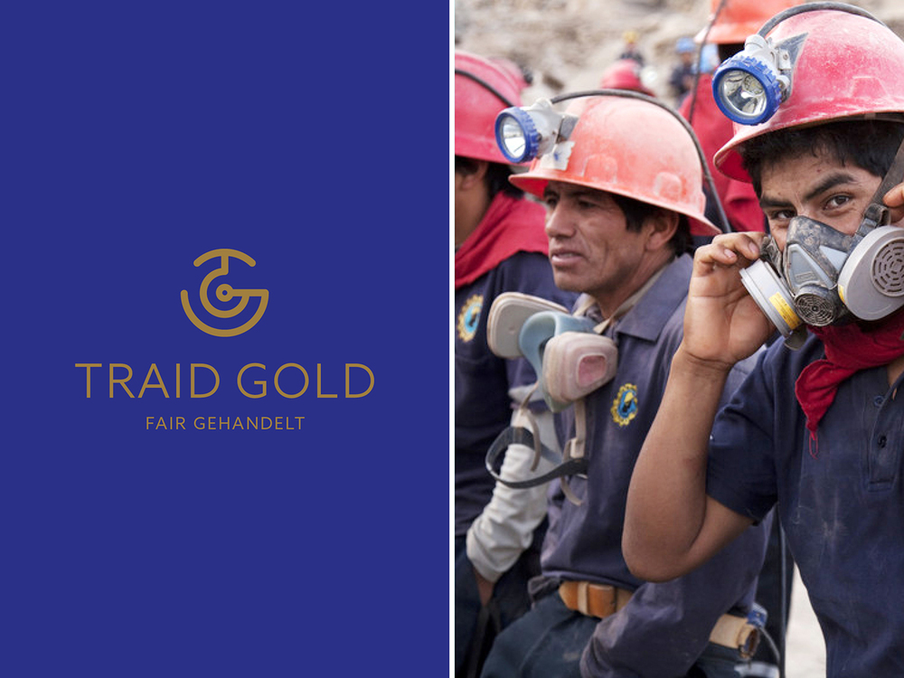 ATK-TRAID-GOLD-Corporat-Design-4.jpg