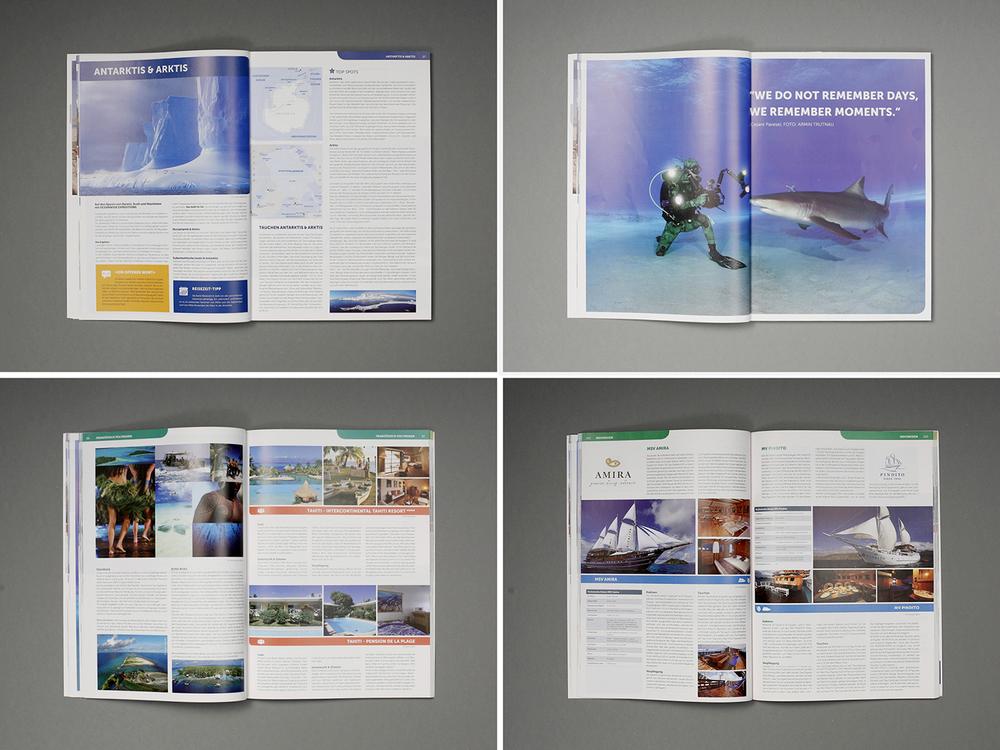 ATK-WIRO-DIVE-Tauchen-Reisen-Katalog-Editorial-Design-104.jpg