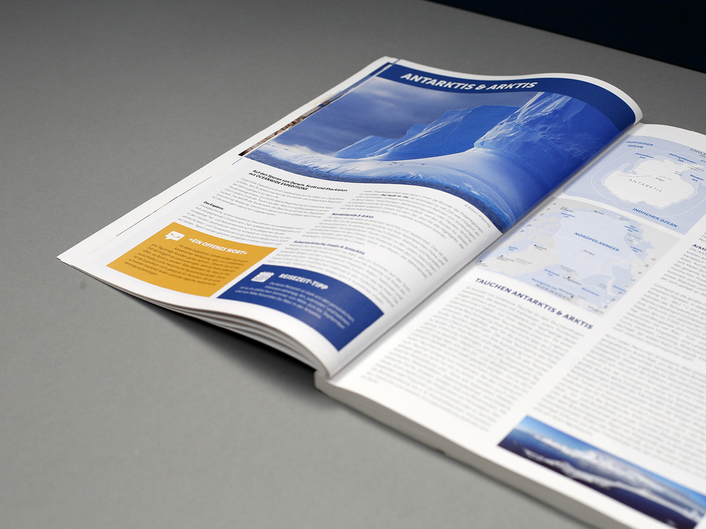 ATK-WIRO-DIVE-Tauchen-Reisen-Katalog-Editorial-Design-105.jpg