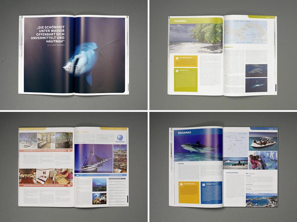 ATK-WIRO-DIVE-Tauchen-Reisen-Katalog-Editorial-Design-106.jpg