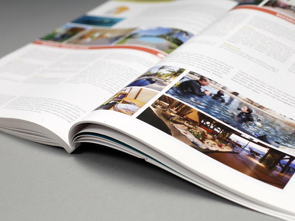 ATK-WIRO-DIVE-Tauchen-Reisen-Katalog-Editorial-Design-107.jpg
