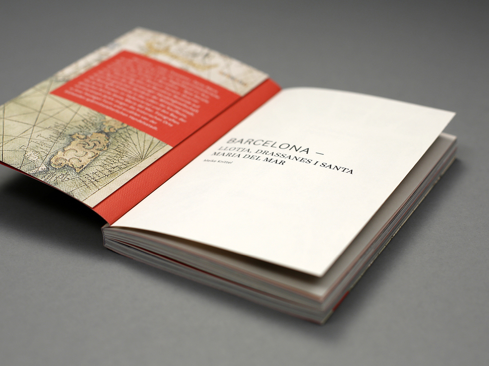 ATK-HUMPIS-BARCA-Buch-Design-2.jpg