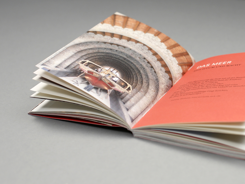 ATK-HUMPIS-BARCA-Buch-Design-4.jpg