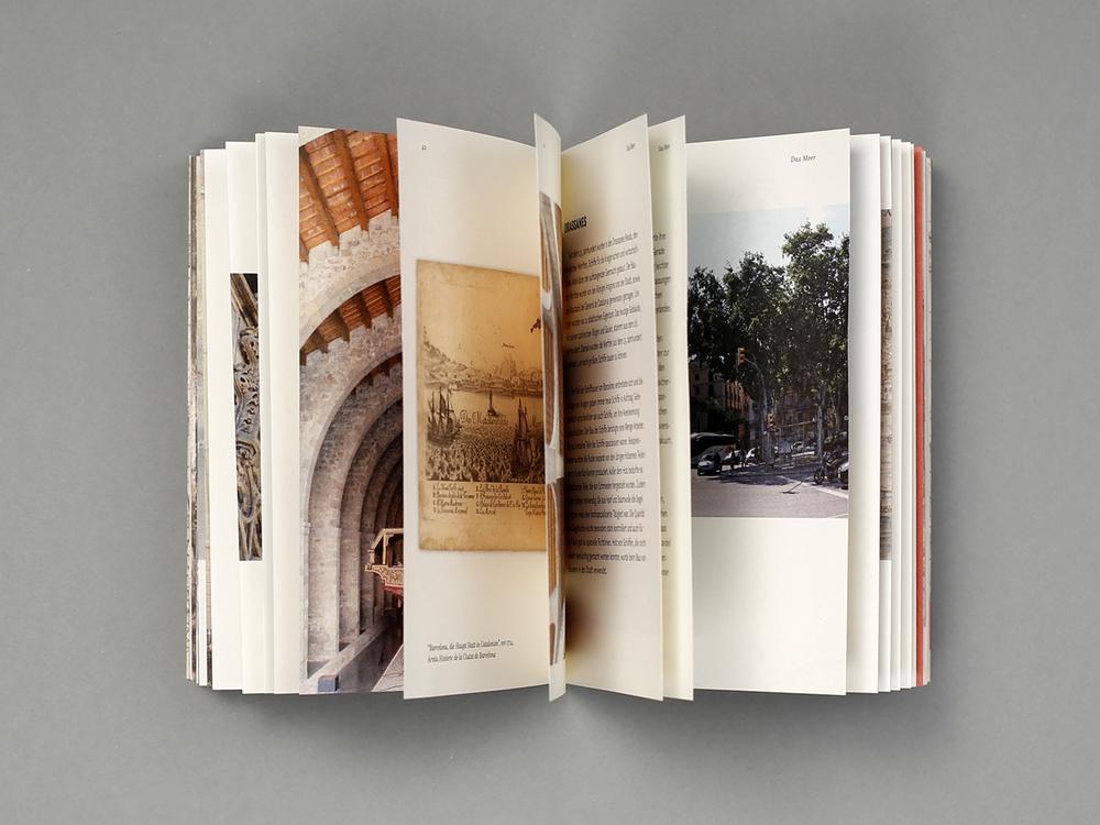 ATK-HUMPIS-BARCA-Buch-Design-6.jpg
