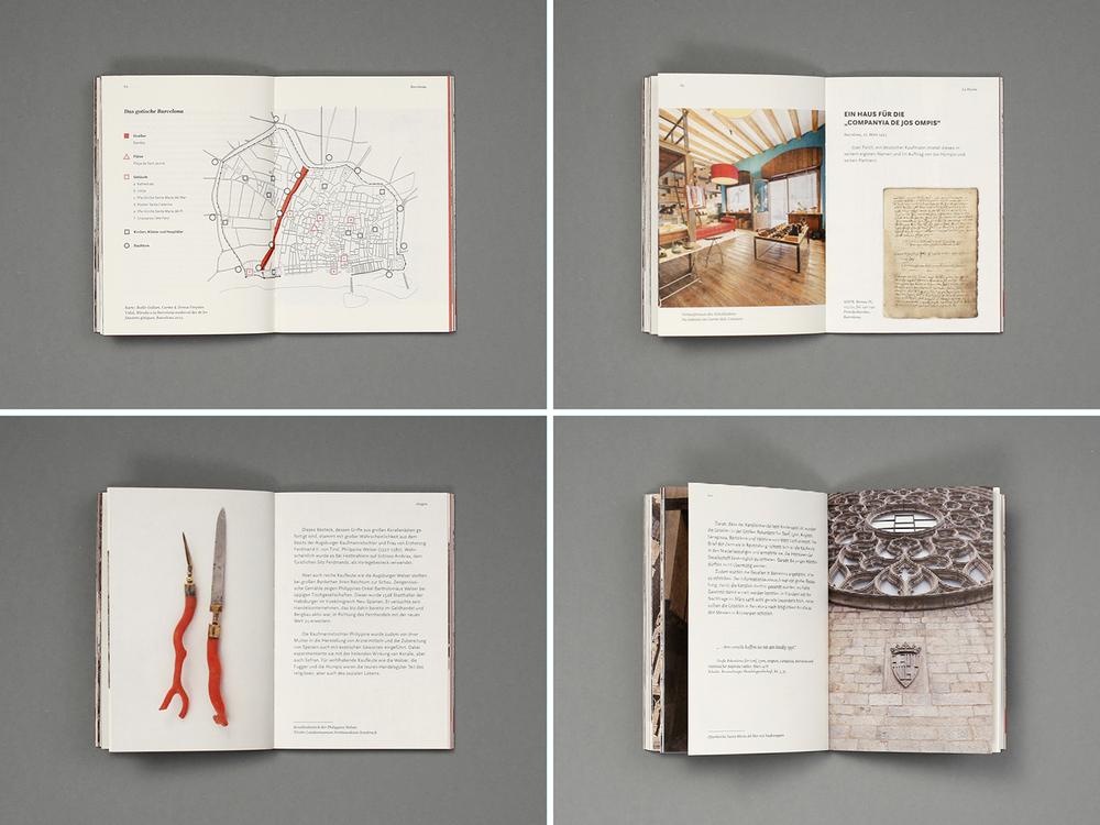 ATK-HUMPIS-BARCA-Buch-Design-5.jpg