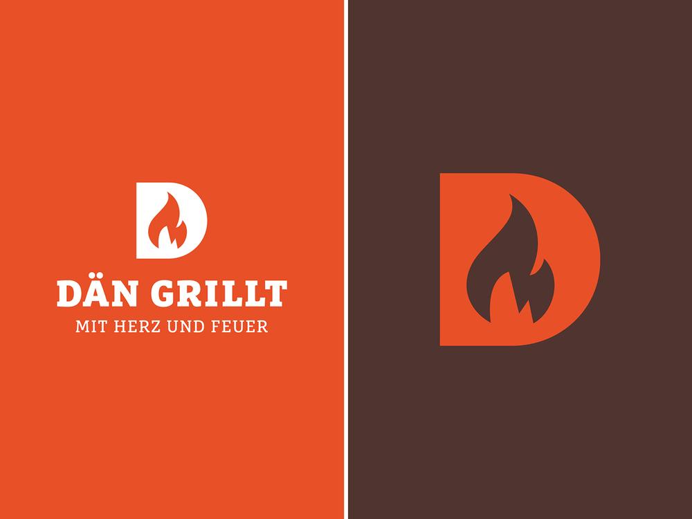 ATK-DAN-GRILLT-Corporate-Design-2.jpg