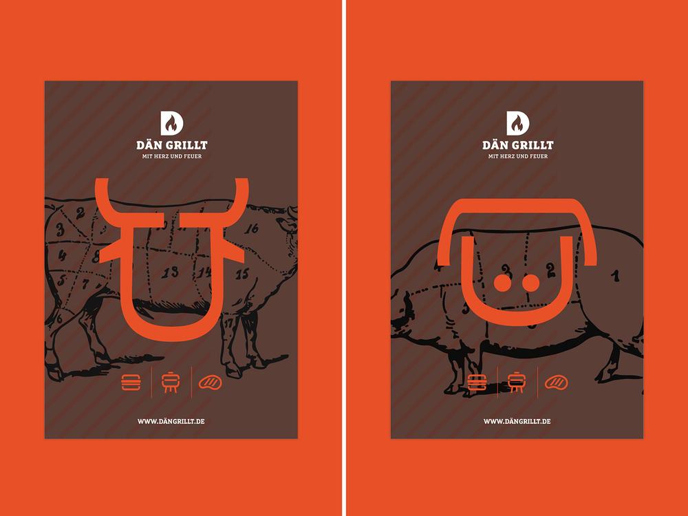 ATK-DAN-GRILLT-Corporate-Design-9.jpg