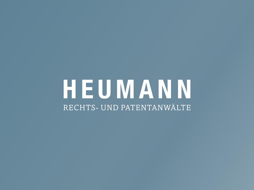 ATK-HEUMANN-Corporat-Design-.jpg