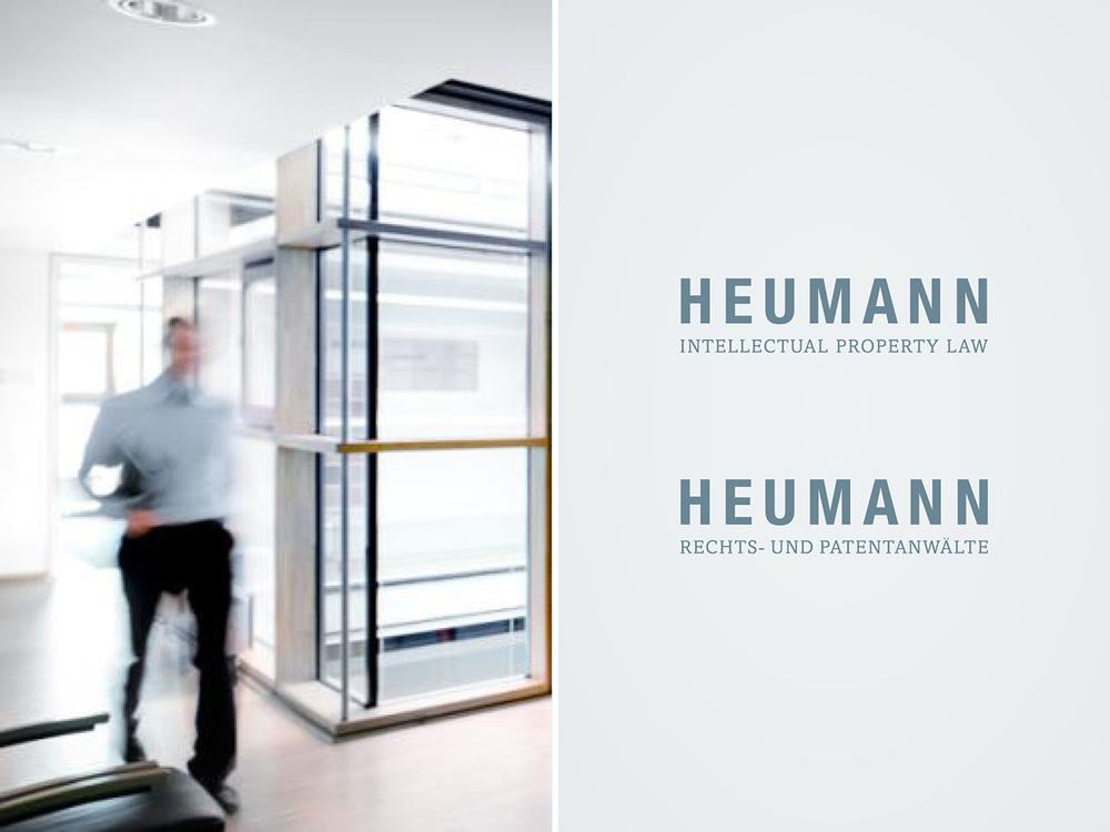 ATK-HEUMANN-Corporat-Design-5.jpg