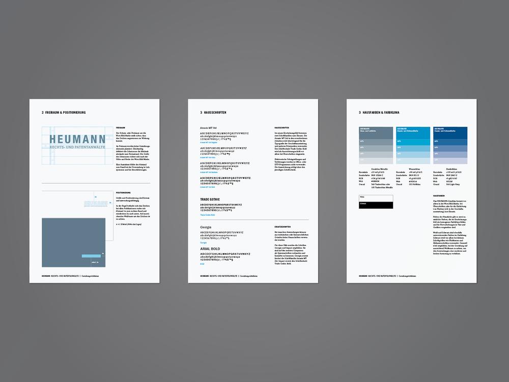 ATK-HEUMANN-Corporat-Design-6.jpg