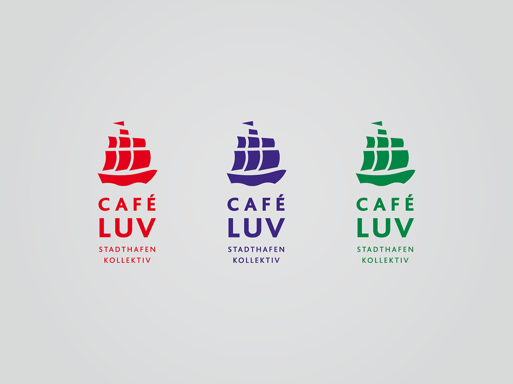 ATK-CAFE-LUV-Logo-Design-3.jpg