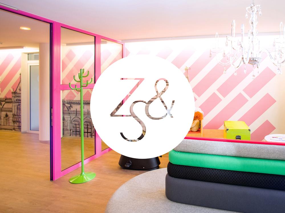 ATK-ZUS-Zahnaerzte-Zahnarzt-Corporate-Design-9 Kopie.jpg