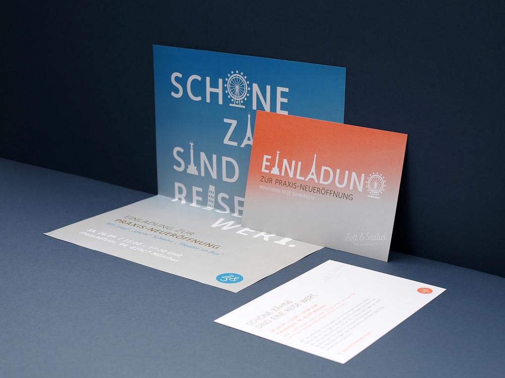 ATK-ZUS-Zahnaerzte-Einladung-Print-Design-1.jpg