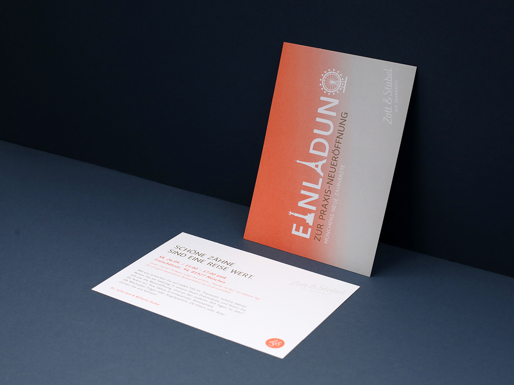 ATK-ZUS-Zahnaerzte-Einladung-Print-Design-2.jpg