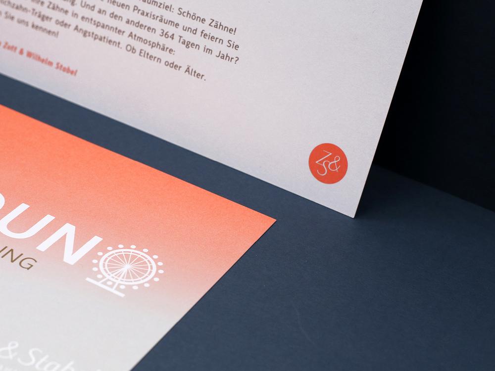 ATK-ZUS-Zahnaerzte-Einladung-Print-Design-3.jpg