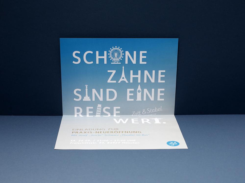 ATK-ZUS-Zahnaerzte-Einladung-Print-Design-4.jpg