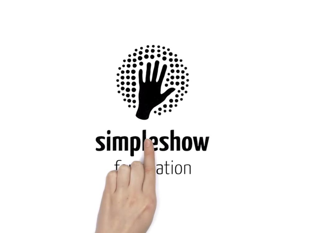 ATK-Simpleshow-Foundation-Logo-Design-3.jpg