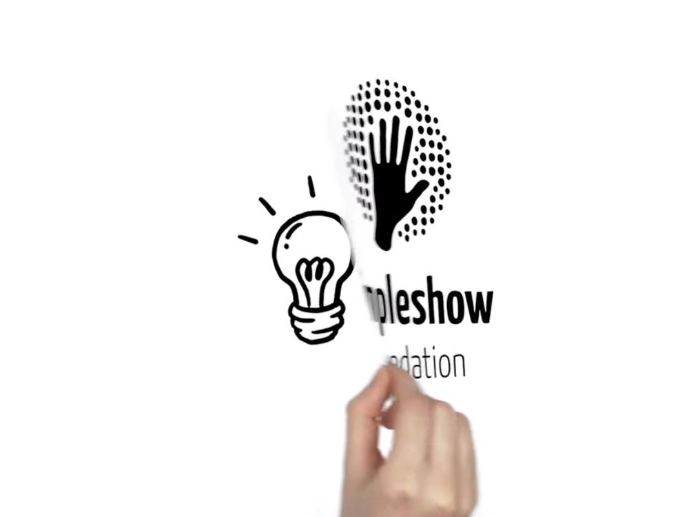 ATK-Simpleshow-Foundation-Logo-Design-4.jpg