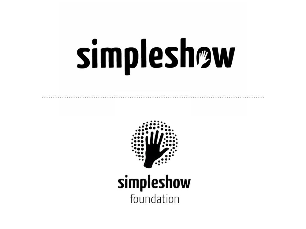 ATK-Simpleshow-Foundation-Logo-Design-5.jpg