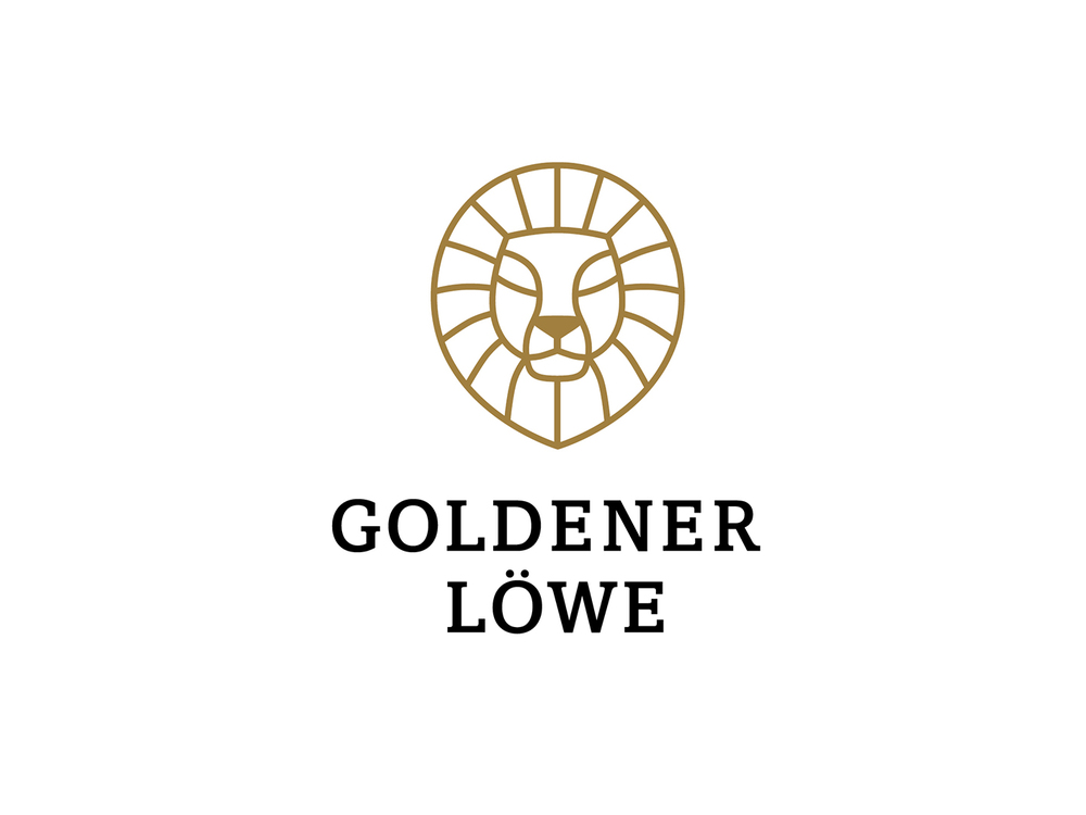 ATK-GOLDENER-LOEWE-RESTAURANT-Corporate-Design-2.jpg