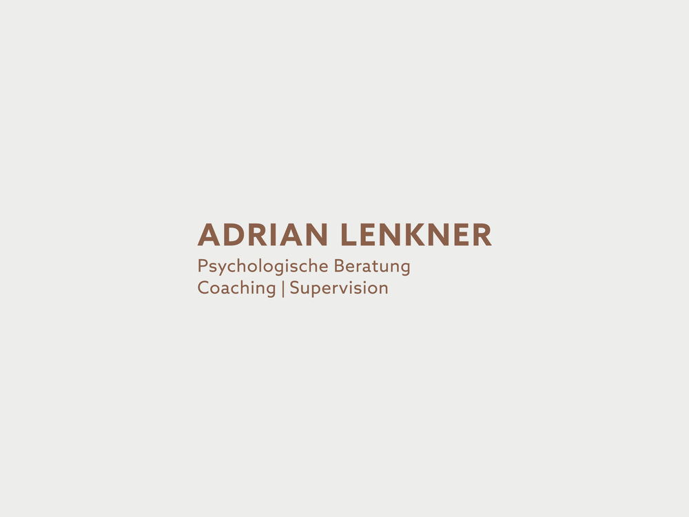 ATK-LENKNER-coaching-beratung-Corporate-Design-101.jpg