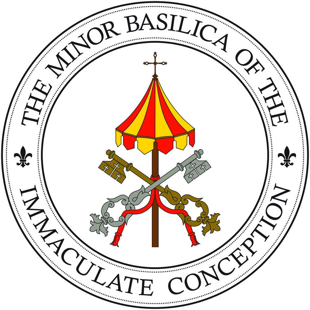 MBIC_logo_fullCOLOR.jpg
