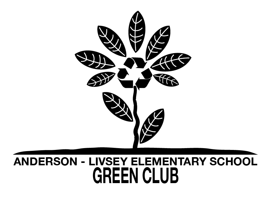 Green Club.jpg