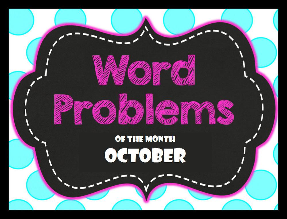 word problems.jpg