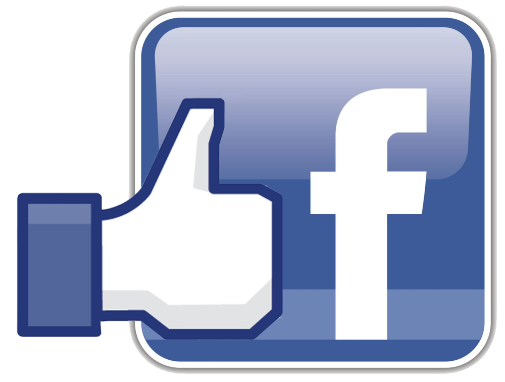 Anderson-Livsey ES is now on Facebook